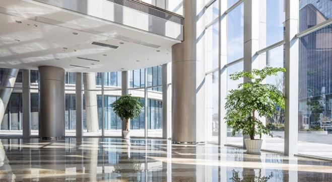 JP LOGAN Global-Business-Network-Exclusive-Concierge
