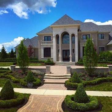 Maryland Homes For Sale Here