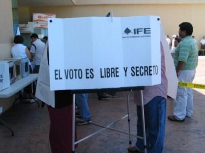 elecciones-mexico-e1341422192288