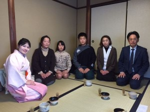 英語茶道体験イベント.JPG