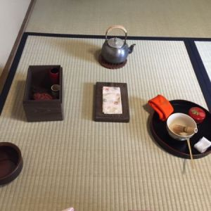 茶箱2.JPG