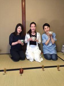 human academy kyoto