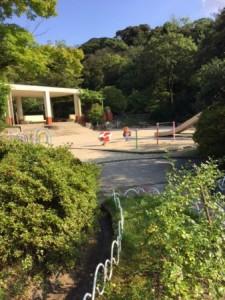 船岡山公園.JPG