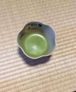 蓮の茶碗2.JPG