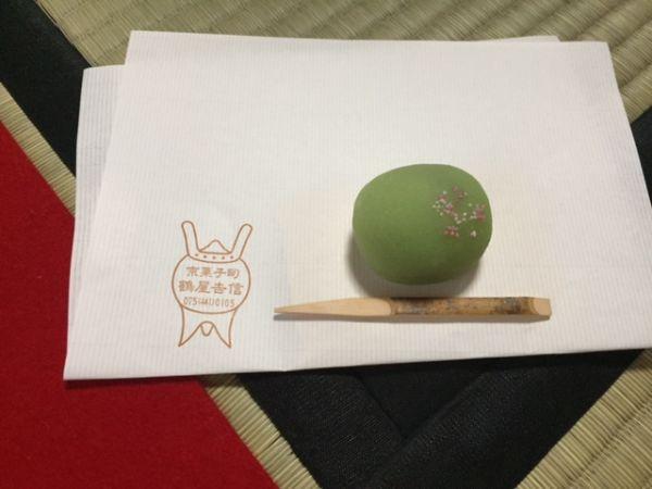 京都 梨木神社 萩まつり