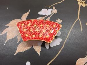 京都オパール