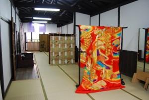 miyabiyuki-kimono