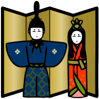 hinaningyou-kimekomi-2