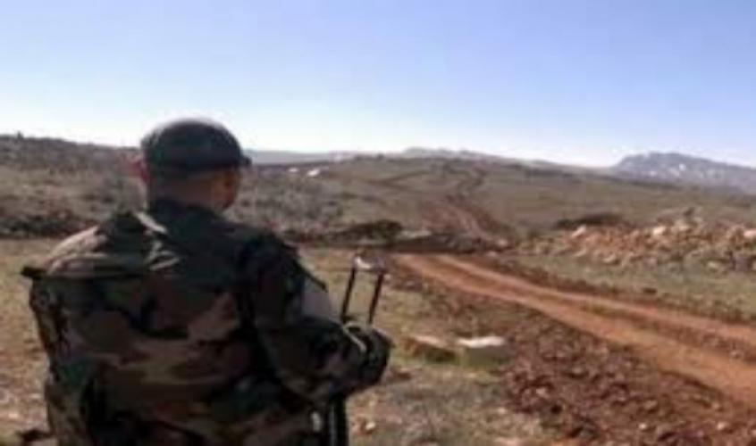 تدمير مقرات لأحرار الشام في ريف حمص .. واستهداف اجتماع للمسلحين في الشيفونية