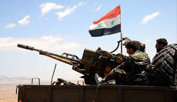 مع استكمال عمليات الجيش السوري شرق حلب ما هي وجهته القادمة؟