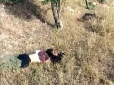 مقتل العشرات من إرهابيي النصرة بغارات لسلاح الجو السوري في ريف ادلب