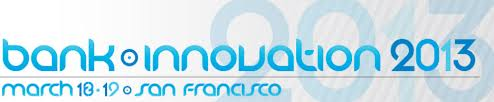 BankInnovation2013Header