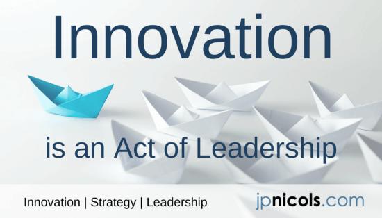 Innovation Leadership 1000x571