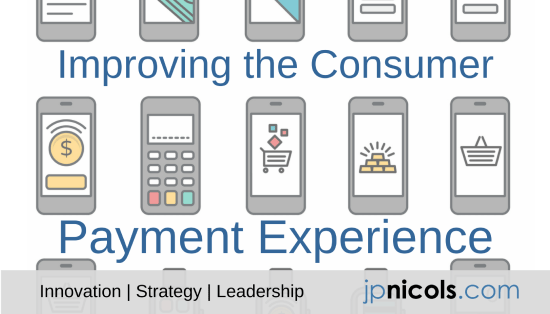 improving-consumer-payment-experience
