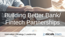 building-bank-and-fintech-partnerships