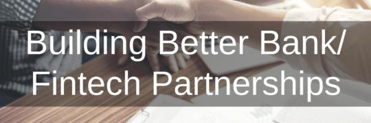 building-bank-and-fintech-partnerships