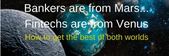 best-of-both-worlds