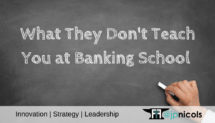 Banking School