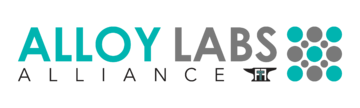Alloy Labs Alliance