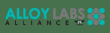 Alloy Labs Alliance