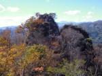 岩櫃山・浅間隠山