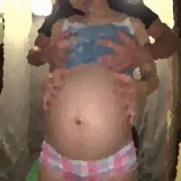 学生なのに彼女が妊娠したww
