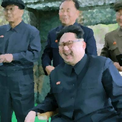 【よっ安倍総理!】北朝鮮ミサイル発射に安倍首相「断じて容認できぬ」トランプ「100%日本支持です」