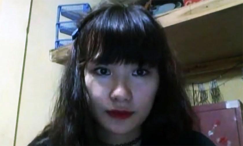 【衝撃事実】金正男の命を奪った女はユーチューバーだった / 容疑者女の全YouTube動画を公開