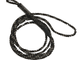 Lanyard – Single Loop Camo