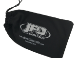 JPO Microfiber Storage Bag