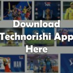Technorishi IPL APP Download