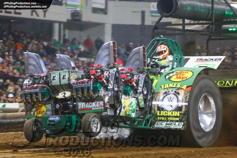NFMS_SaturdayFinals-4