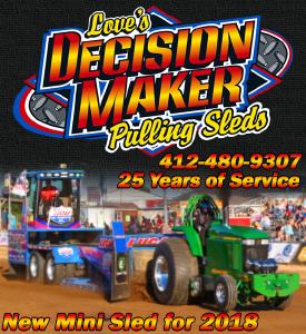 DecisionMaker2