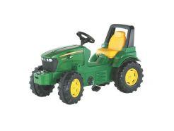 Tracteurs Et Accessoires 3 Ans 12 Et 2 JPR Loisirs