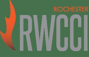 Redeeming Word Christian Center International: The Roc!