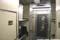 KIHA183 Niseko Express baggage space