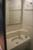 KIHA185 series sanitary space