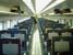 Nagano Shinkansen E2 series Ordinary seat