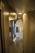 Kounotori 287 series Entrance deck