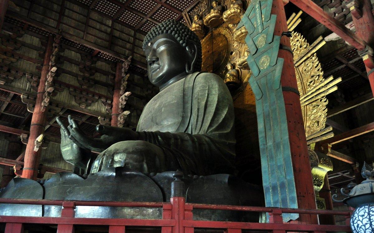 0a5f128b5cf9 Nara access guide from Osaka