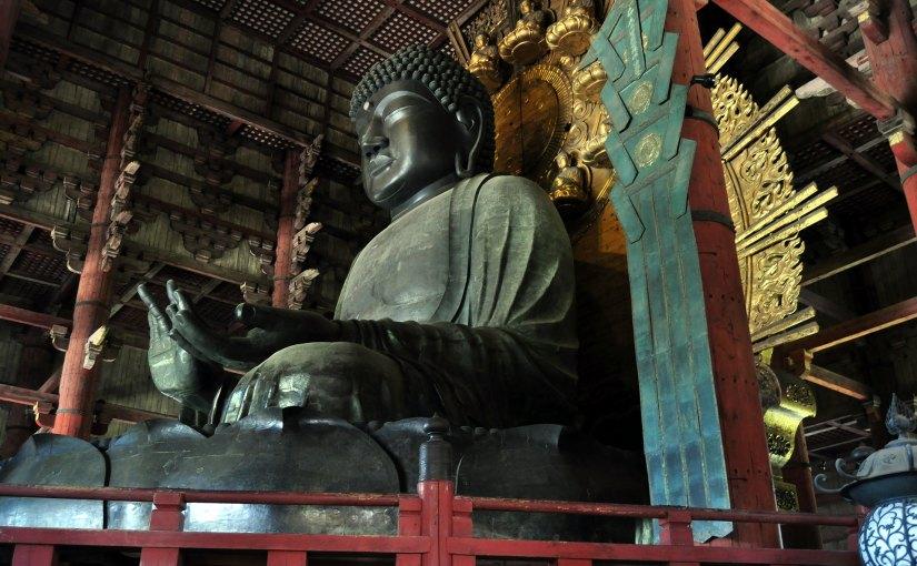 Nara access guide from Osaka, Kyoto, Kansai airport and Kobe by JR, Kintetsu Railway and Airport bus