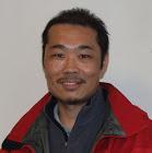 Takeshi Shimomura