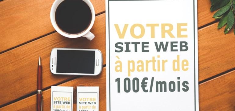 Facilités de paiement pour site web