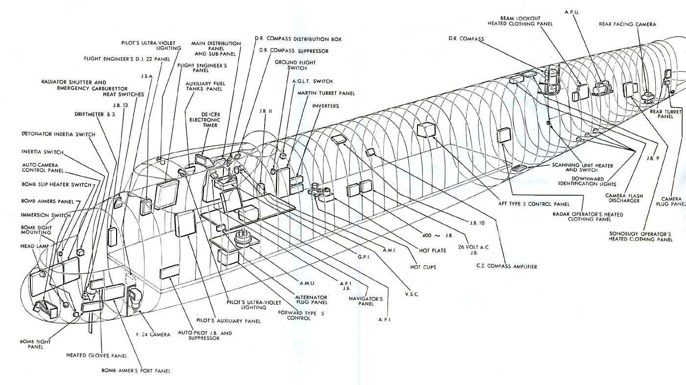 Radio Research Paper