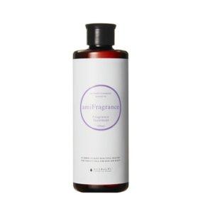 【滴悅】頭皮淨化植萃香氛潤髮乳(保濕柔潤) 300ml