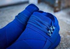adidas-y-3-qasa-high-independence-day-pack-2