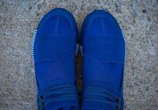adidas-y-3-qasa-high-independence-day-pack-3
