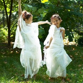 Daughters… (1/3)