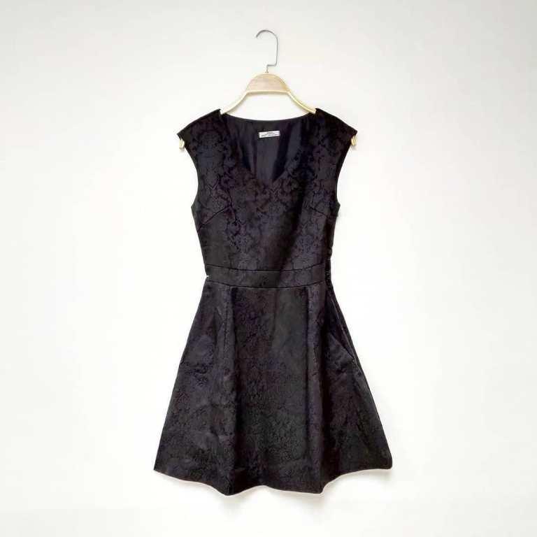 jp_tail_fashion_20210502_215206_5