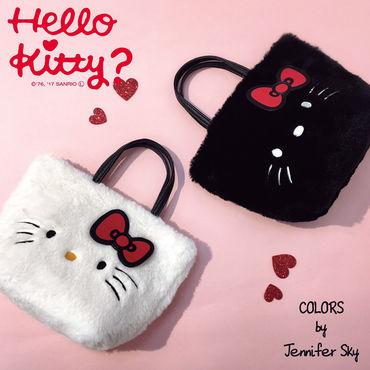 Hello-Kitty生日啦!COLORS-by-Jennifer-Sky-x-Hello-Kitty-聯乘系列_img_370_h